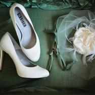 110819_Smith_Wedding-1026