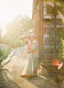 110910_Stuart_Wedding-2311