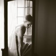110910_TWWL_Stuart_Wedding_11