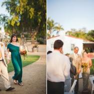 110910_TWWL_Stuart_Wedding_34