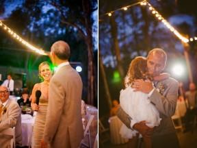 110910_TWWL_Stuart_Wedding_35