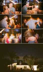 110910_TWWL_Stuart_Wedding_37