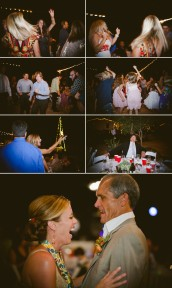 110910_TWWL_Stuart_Wedding_38