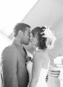 110819_Smith_Wedding-1171