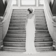110819_Smith_Wedding-1227-4