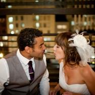 110819_Smith_Wedding-1535