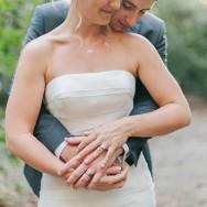 120902_Miller_Hahn_Wedding-2136
