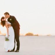 120909_Sokoloff_Wedding-3672