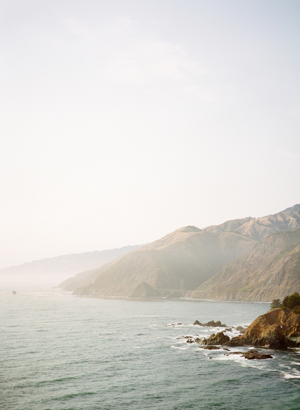 Big_Sur_Elopement_by_The_Why_We_Love_SK-000081310016