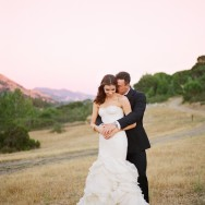 Big_Sur_Elopement_by_The_Why_We_Love_SK--18