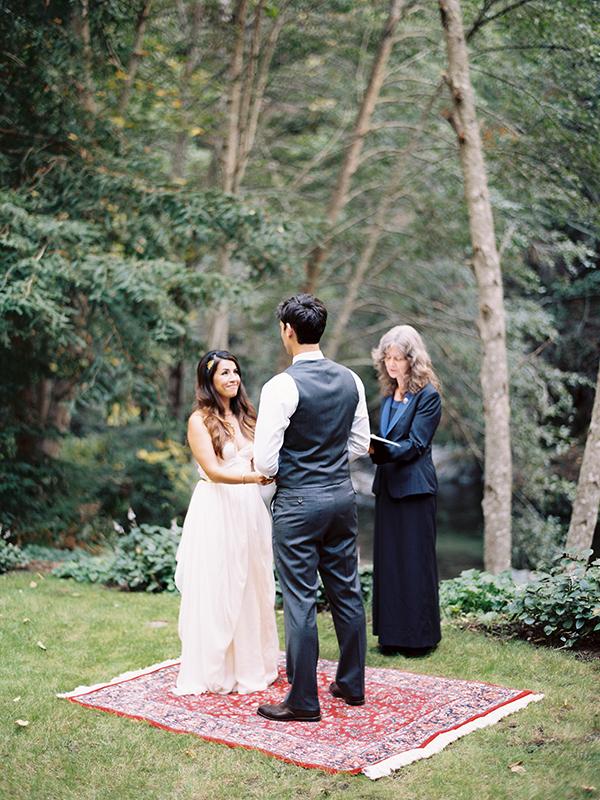 Glen-Oaks-Big-Sur-Wedding