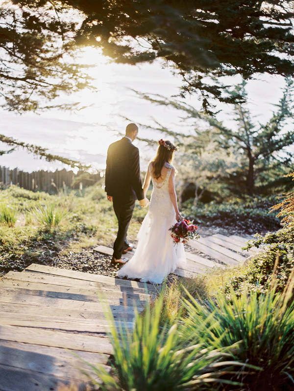 ©The_Why_We_Love-Wind_And_Sea_Big_Sur_SC-2