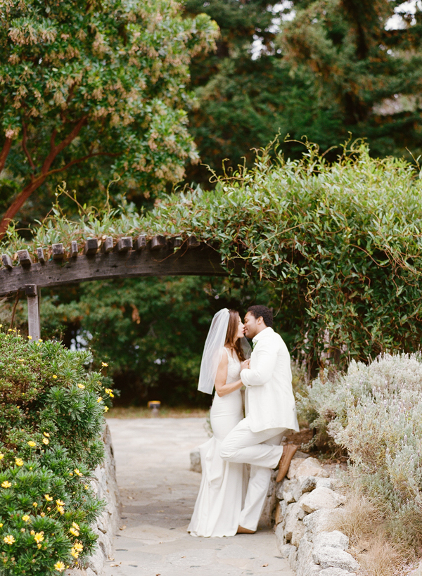 Big_Sur_Elopement_The_Why_We_Love_SA15