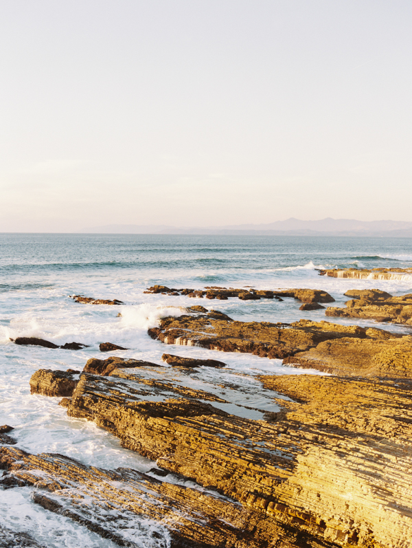 Los Osos Elopement photogarphy by ©The Why We Love
